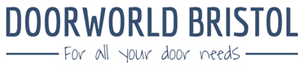 Doorworld Bristol